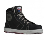 Chaussure Boston High S3 SRC