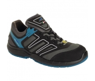 Chaussure Indianapolis low S3 SRC