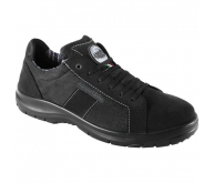 Chaussure Chicago Low S3 SRC