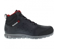 Chaussures Excel Light S3 SRC