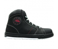 Chaussures Michigan High S3 SRC