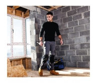 Pantalon EPI Urban Work