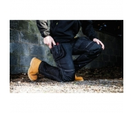 Pantalon EPI Holster Urban Work