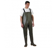 Waders Oyster Sec S5 SRC