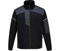 Veste Flex Shell