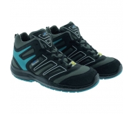 Chaussures Indianapolis high S3 ESD SRC