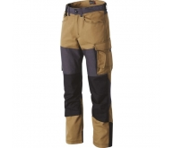 Pantalon EPI Outforce Elite