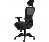 Fauteuil Athos