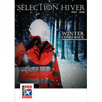 Selection Hiver MPEE 2